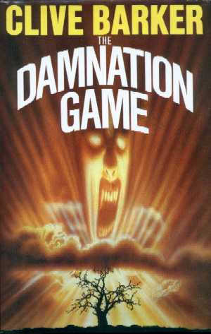 Episode 22 : The Damnation Game