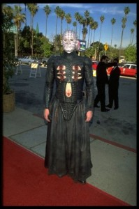 pinhead_on_the_red_carpet_by_heartattackonwheels-d509i9e