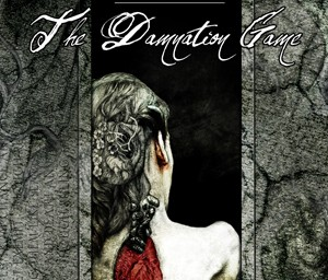 New Edition of The Damnation Game