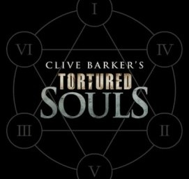 Tortured Souls Book will come out in 2015