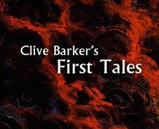 First Tales is about to be SOLD OUT!