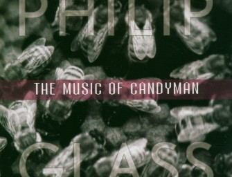 Tuesday's Tunes: The Main Theme to Candyman