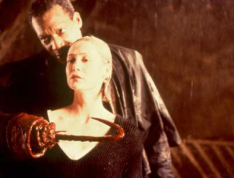 Bernard Rose Interested in Making Candyman Sequel!