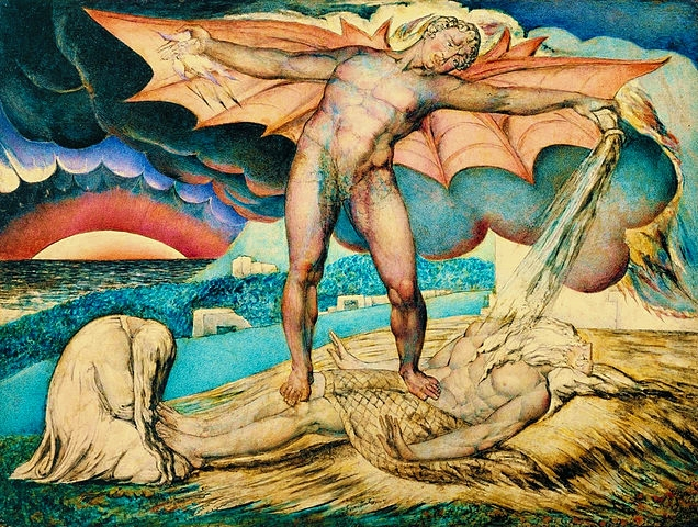 636px-William_Blake_-_Satan_Smiting_Job_with_Sore_Boils_-_Google_Art_Project