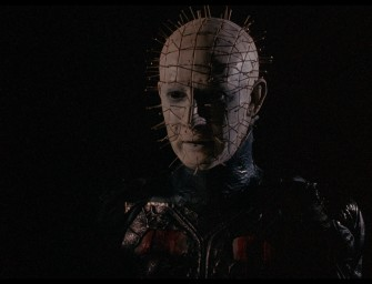 Hellraiser Films: From Best to Worst