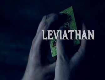 Special Screening of Leviathan in Australia Has Been Cancelled.