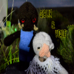 Giblin-and-Veale