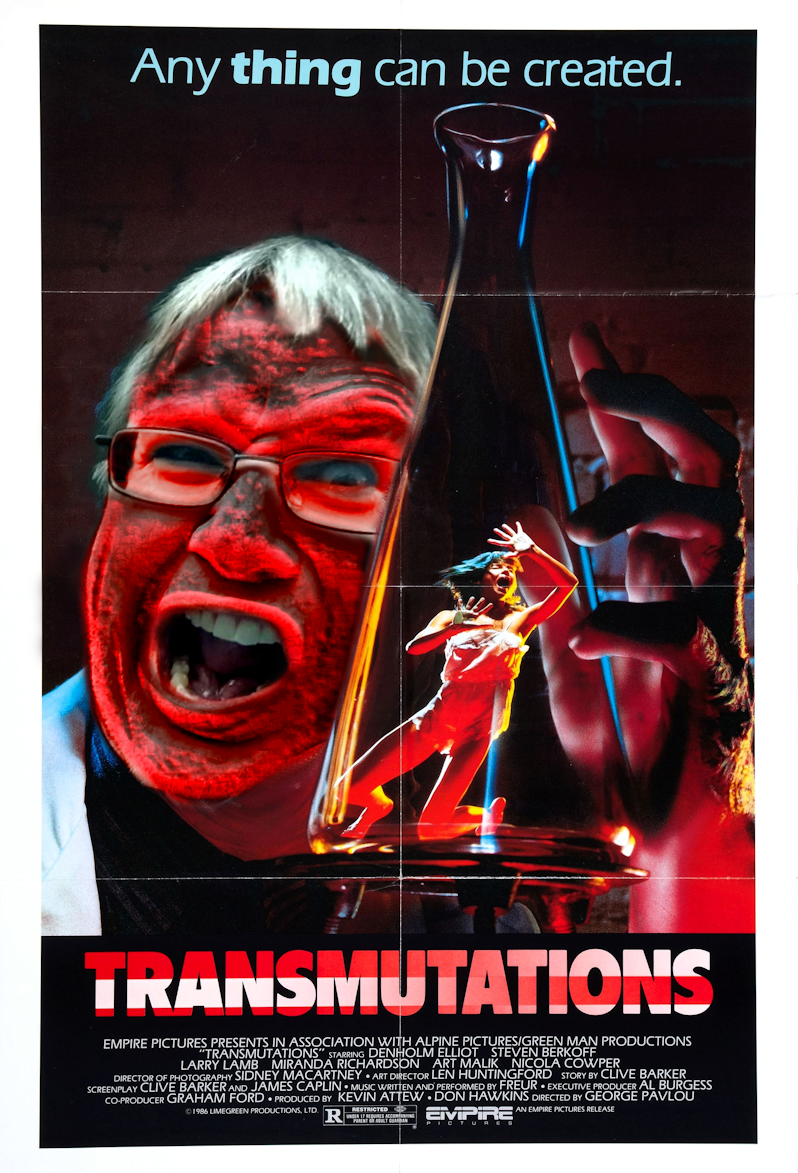 http://www.clivebarkercast.com/wp-content/uploads/2015/10/transmutations_poster_ryan.png