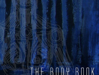 You can Pre-Order Clive Barker's The Body Book (Autographed)
