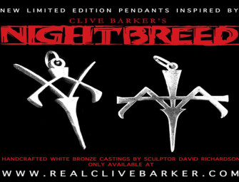 Updated: RCB Crew Reveals Nightbreed Inspired Pendants