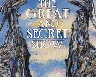 More News on the New Edition of the Great and Secret Show!