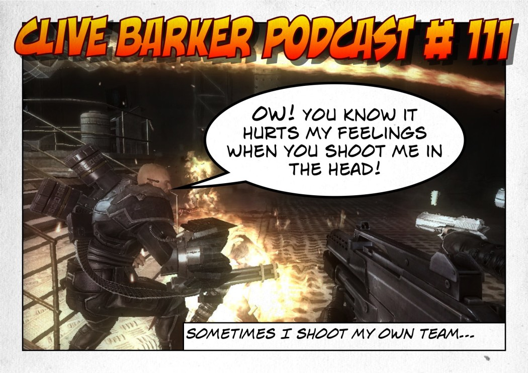 http://www.clivebarkercast.com/wp-content/uploads/2016/02/111-2-1050x743.jpg