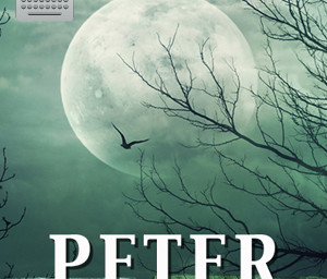 Review: Cemetery Dance Select- Peter Atkins