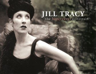 Tuesday Tunes: Jill Tracy – The Fine Art of Poisoning