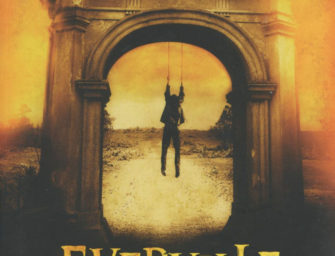 Limited Edition of Everville Coming!