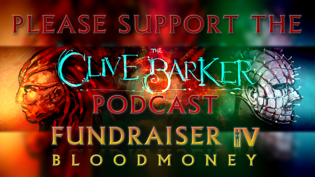 http://www.clivebarkercast.com/wp-content/uploads/2017/01/bannerhdfundraiser4a-1-1050x591.png