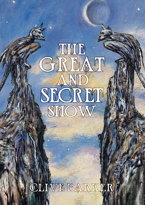 GreatSecret-Showsm