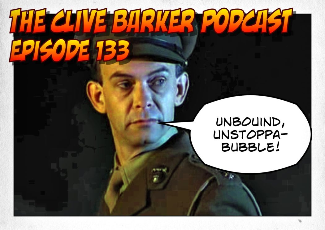 http://www.clivebarkercast.com/wp-content/uploads/2017/02/133-1050x743.jpg