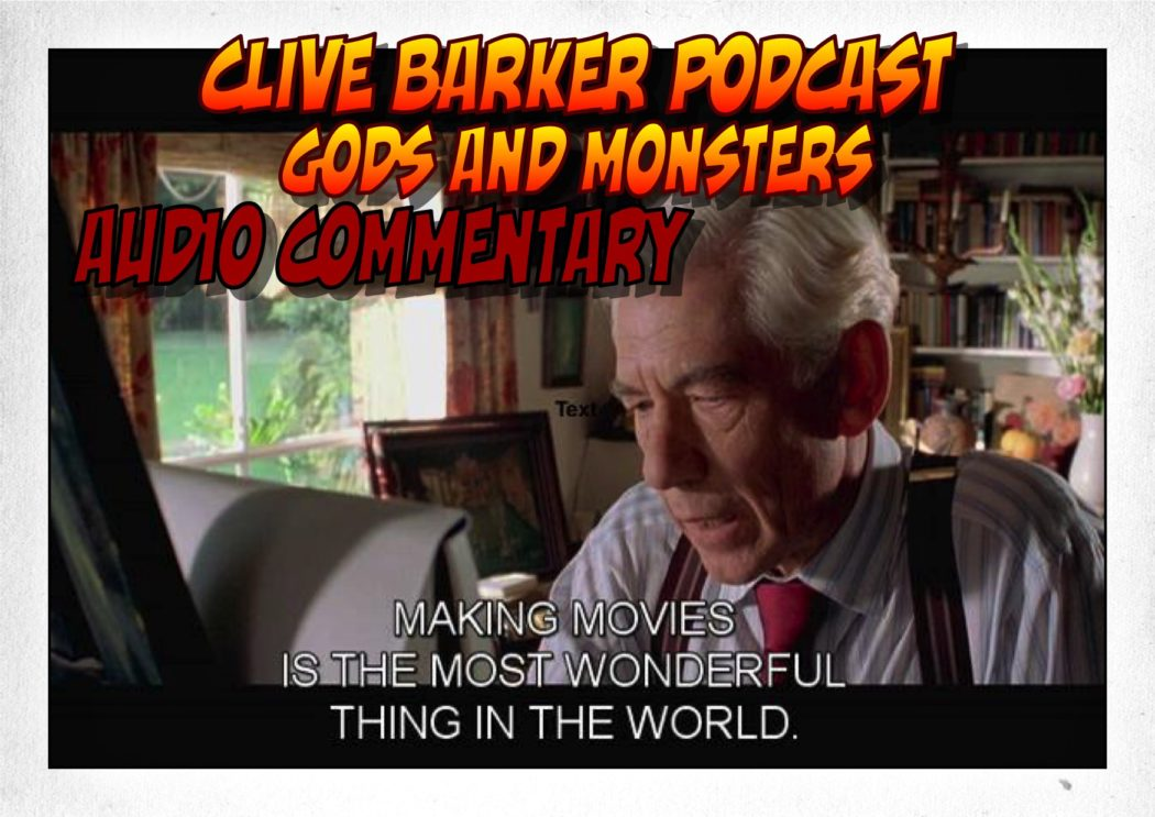 http://www.clivebarkercast.com/wp-content/uploads/2017/05/ac25-1050x743.jpg