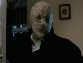 """""""Lord of Illusions"""" and """"Nightbreed"""" Screenings Announced"""