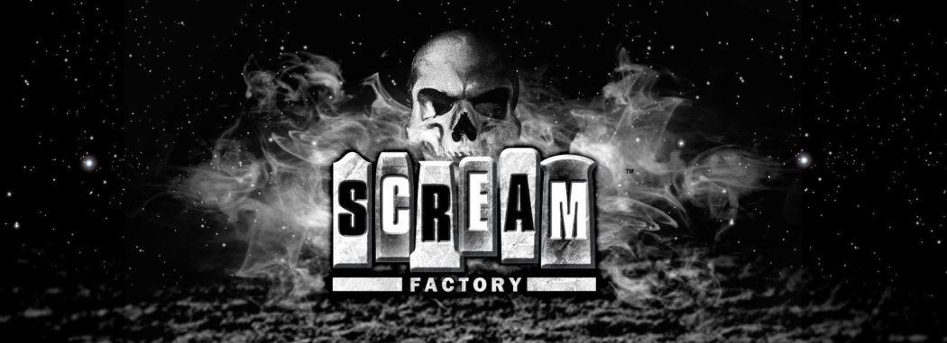screamfactorylogobanner