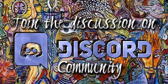 Join Our BarkerCast Discord Discussion Community