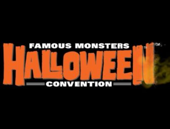 Hellraiser Cast to Invade Famous Monsters Halloween