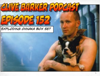 152 : Exploding Ohnaka Box Set