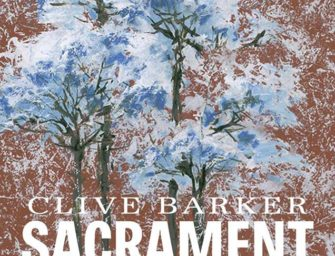 New Sacrament Edition On the Way
