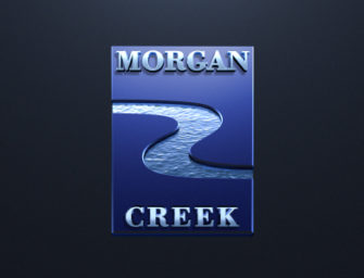 Morgan Creek Rebrand & Reboots Announced!
