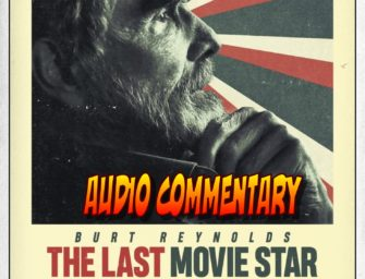 210 : Commentary – The Last Movie Star
