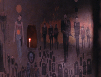 Nightbreed: The Ultimate Cabal Cut